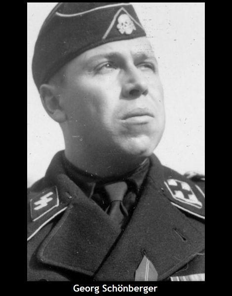 Georg Schönberger