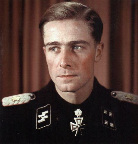 Joachim Peiper_04