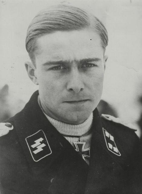 Joachim Peiper_05