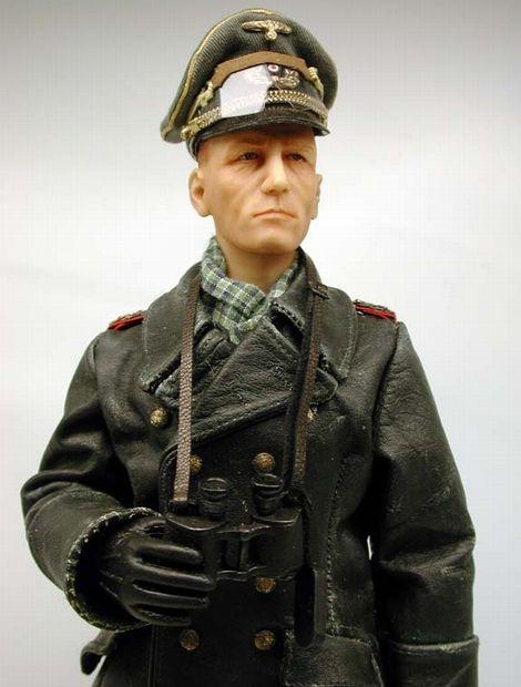 Francis Tavares_BATTLEFIELDS_Ervin Rommel