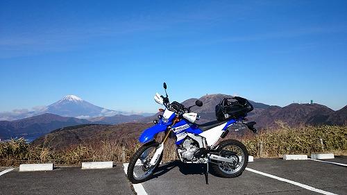 Bikes DSC_0395