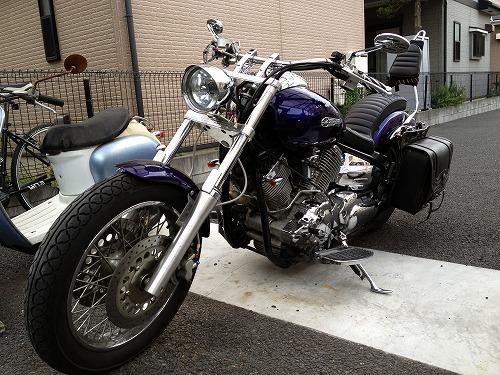Bikes IMG_3043