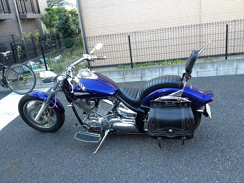 Bikes IMG_4097