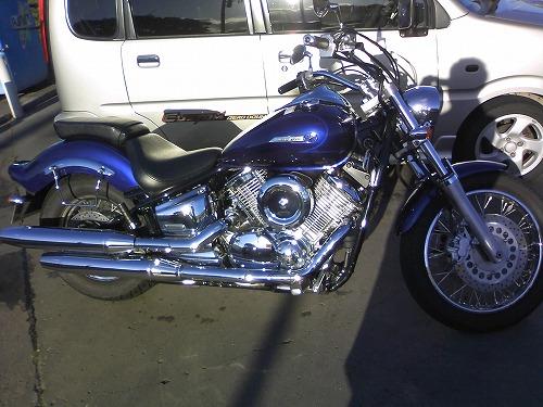 Bikes ML_SN3C0036