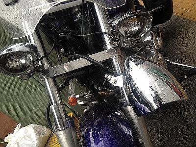 Bikes 125