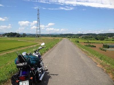 touhoku201108 070