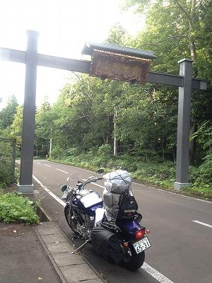 touhoku201108 101