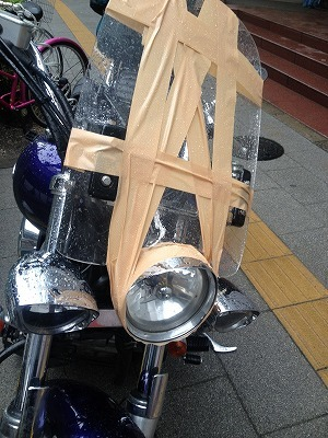 touhoku201108 126