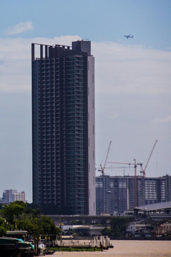 Bangkok_H29_7_28①