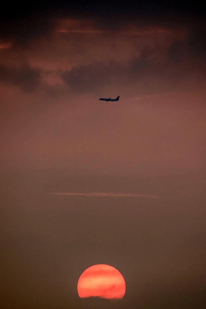 富山空港H29_6_26