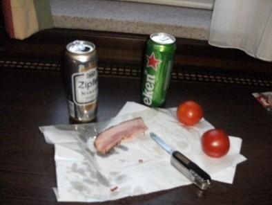 8-24夜食