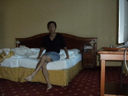 8-26ホテル