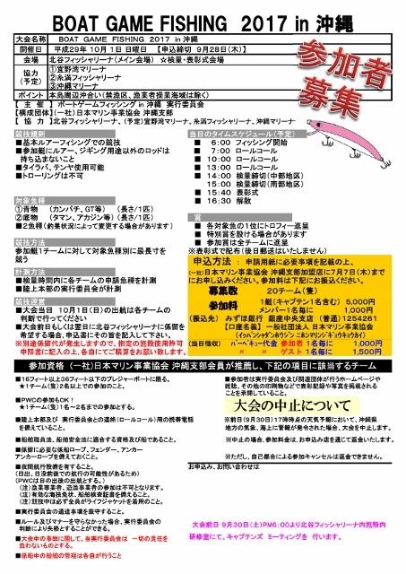 BG2017実施要綱-001 (453x640)