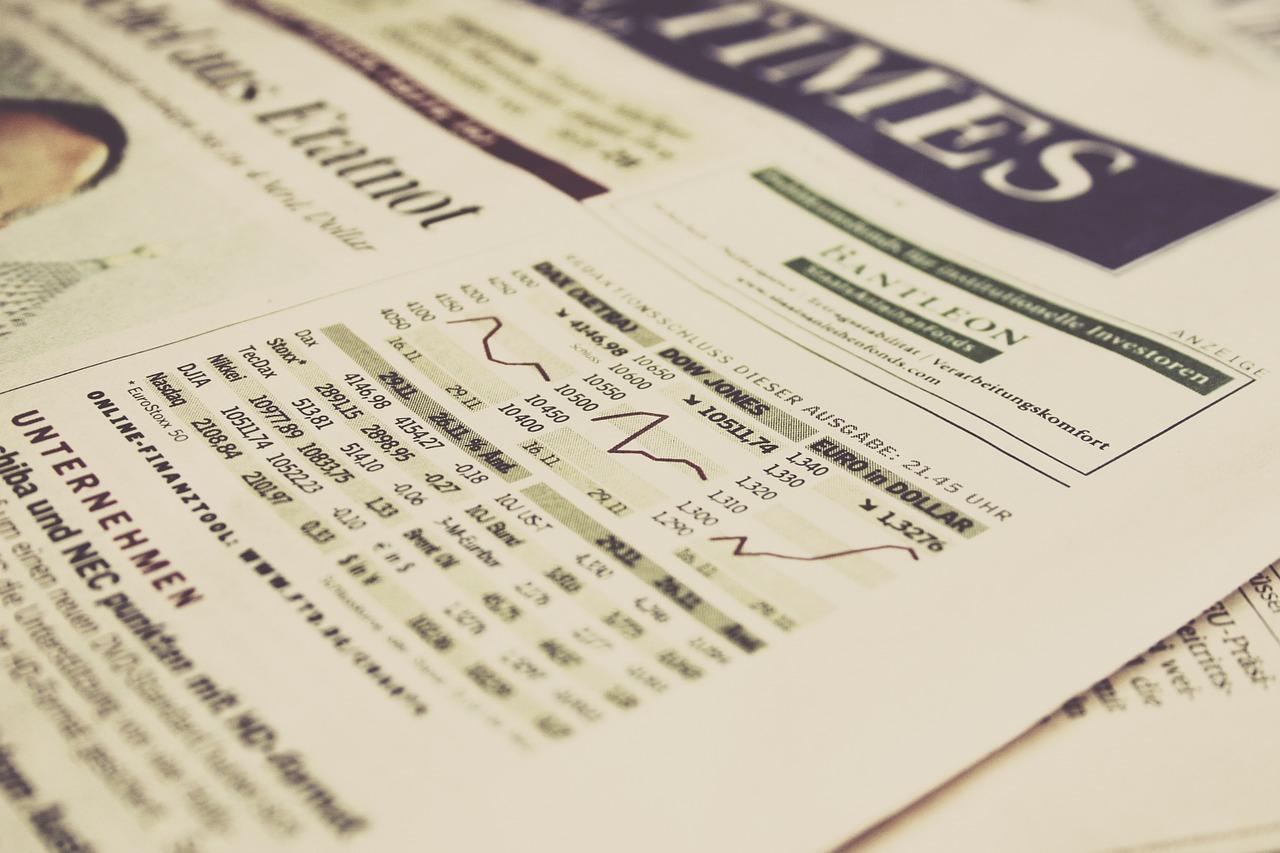 ドル円は111円台に下落!今日は日銀総裁会見に注目