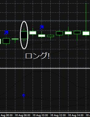 0816s1234abc.jpg