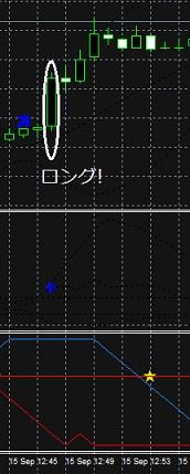 0915e123.jpg
