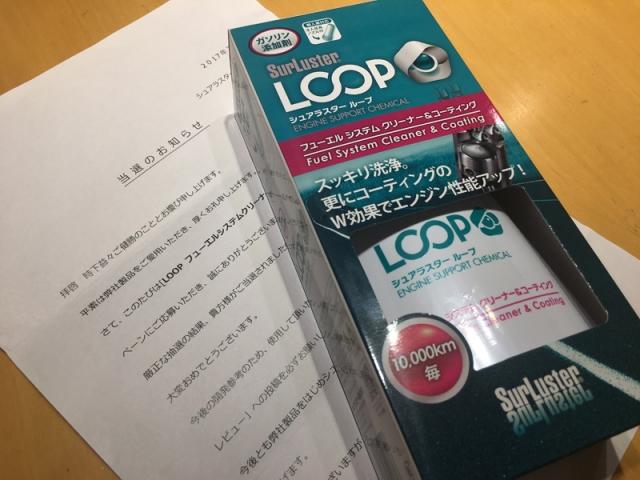 LOOP_BIG1.jpg