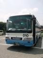 2017.7草津バス