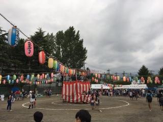 2017_盆踊り_001