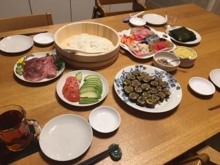 手巻寿司_03