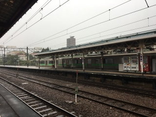 鹿野_北海道_002