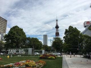 鹿野_北海道_017