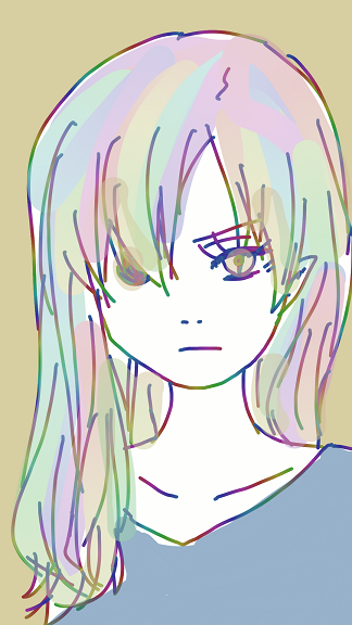 170808.png