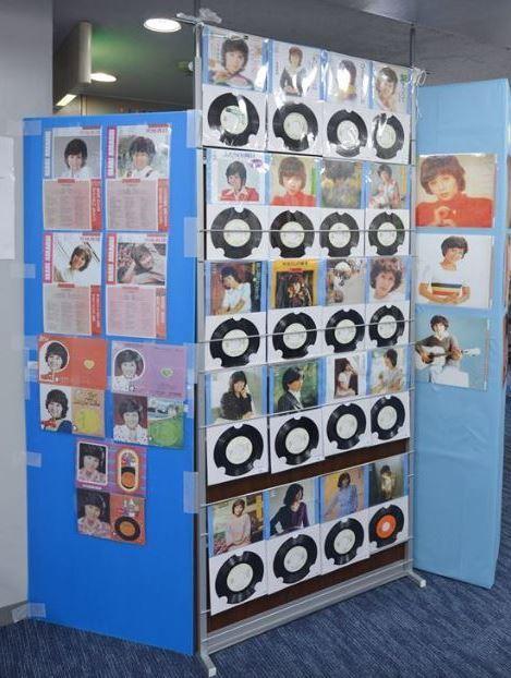 06MA展示009レコードS