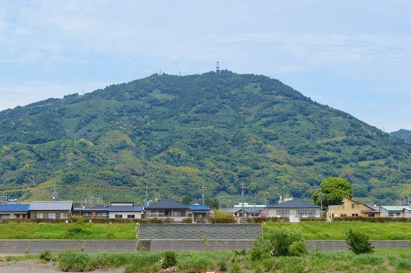 takakusa_5-DSC_9504.jpg