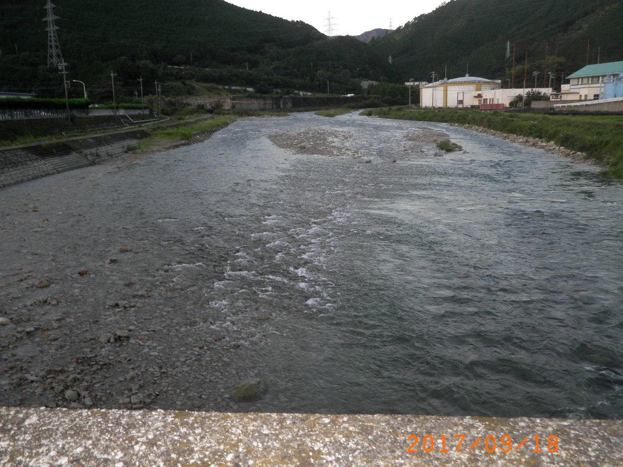 矢の川39