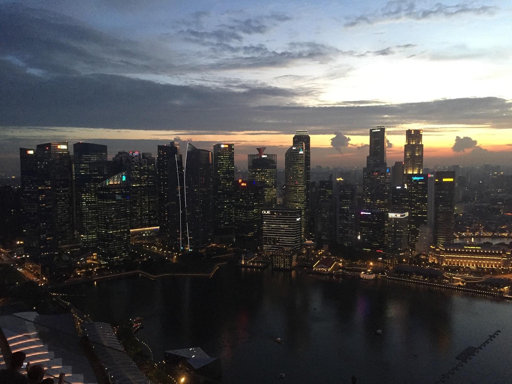 Singapore109.jpg