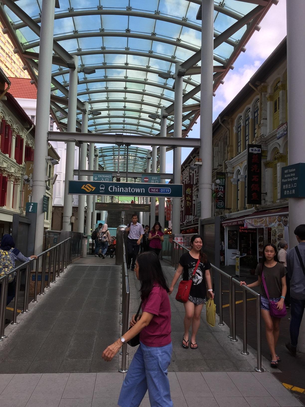 Singapore127.jpg