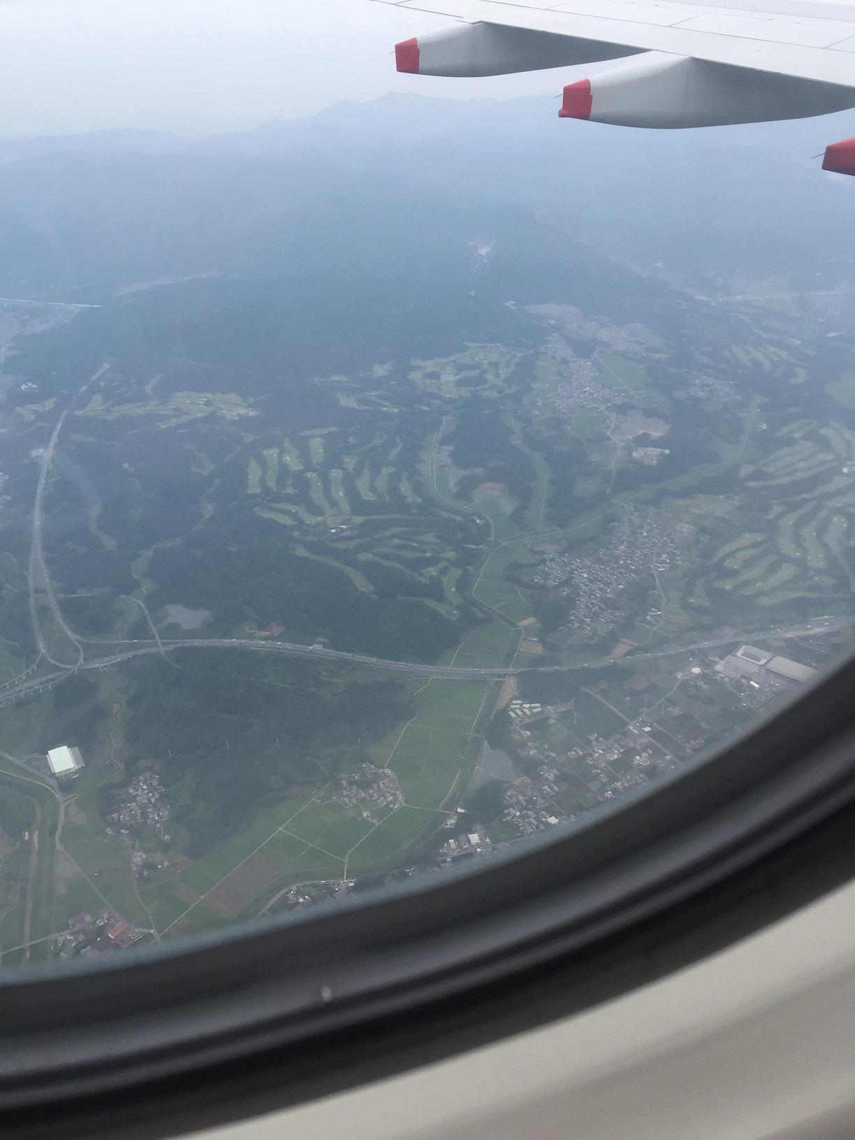 Singapore142.jpg