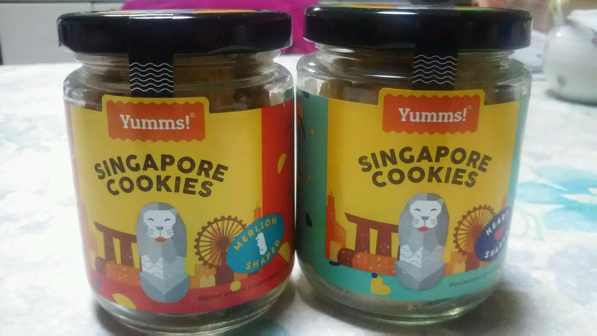 Singapore168.jpg