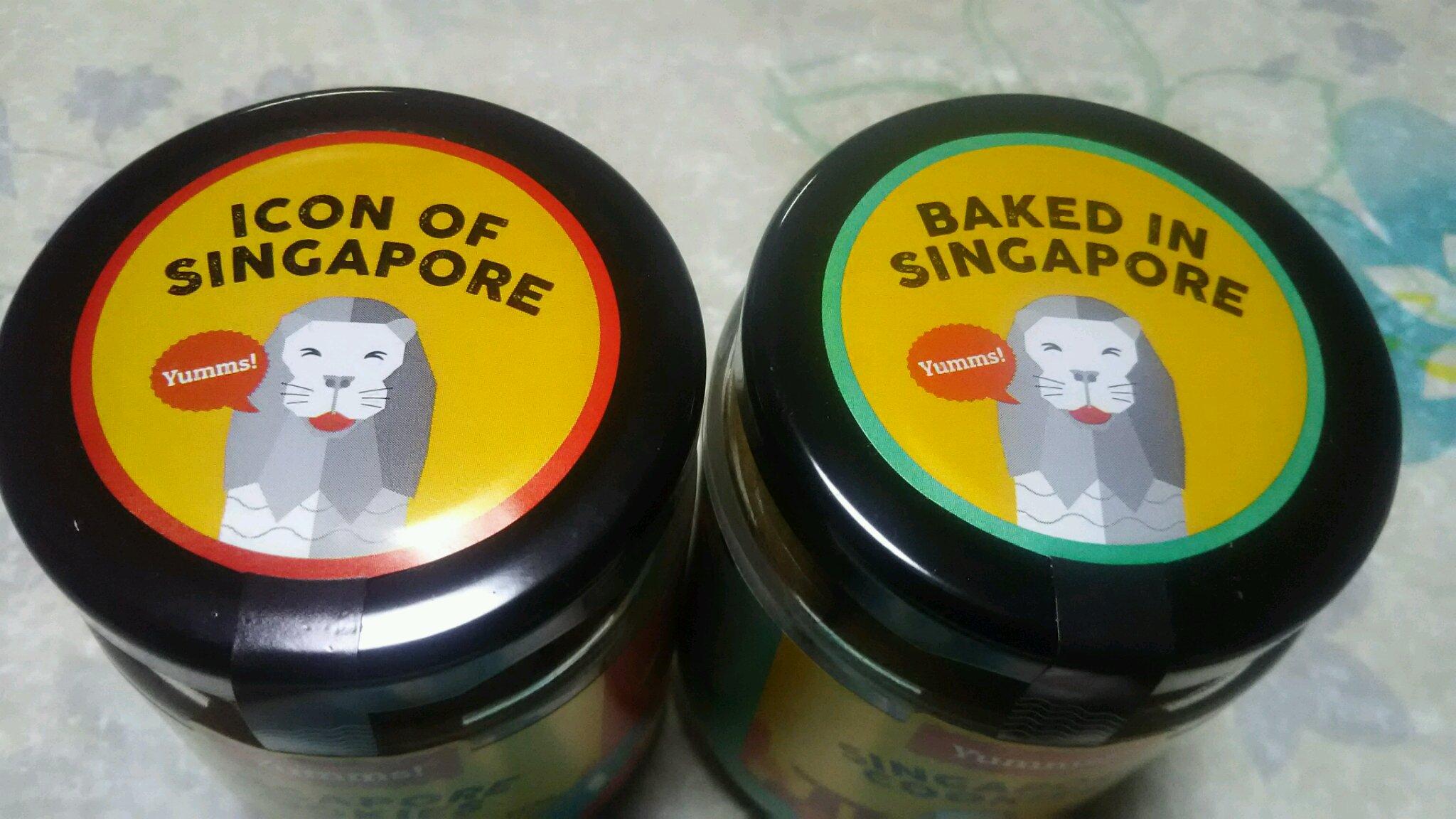 Singapore169.jpg