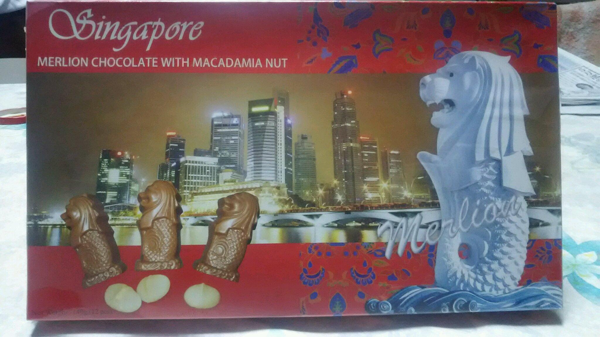 Singapore172.jpg