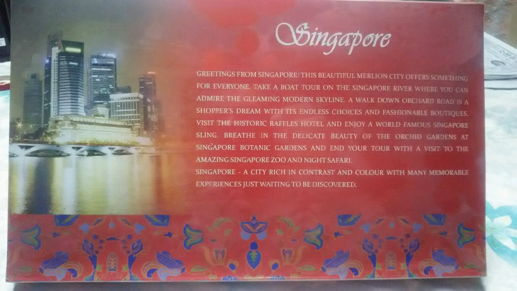 Singapore173.jpg
