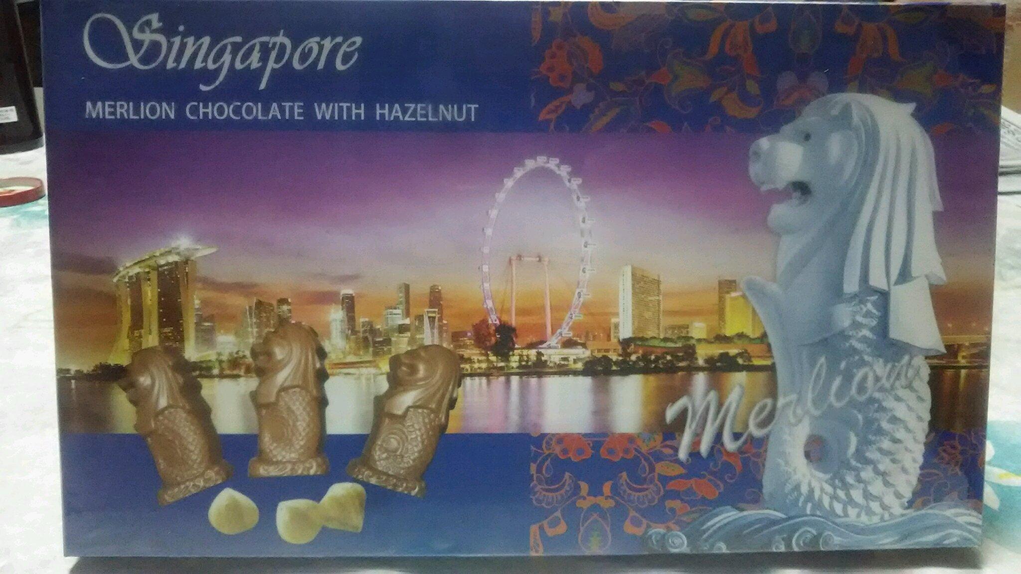 Singapore174.jpg
