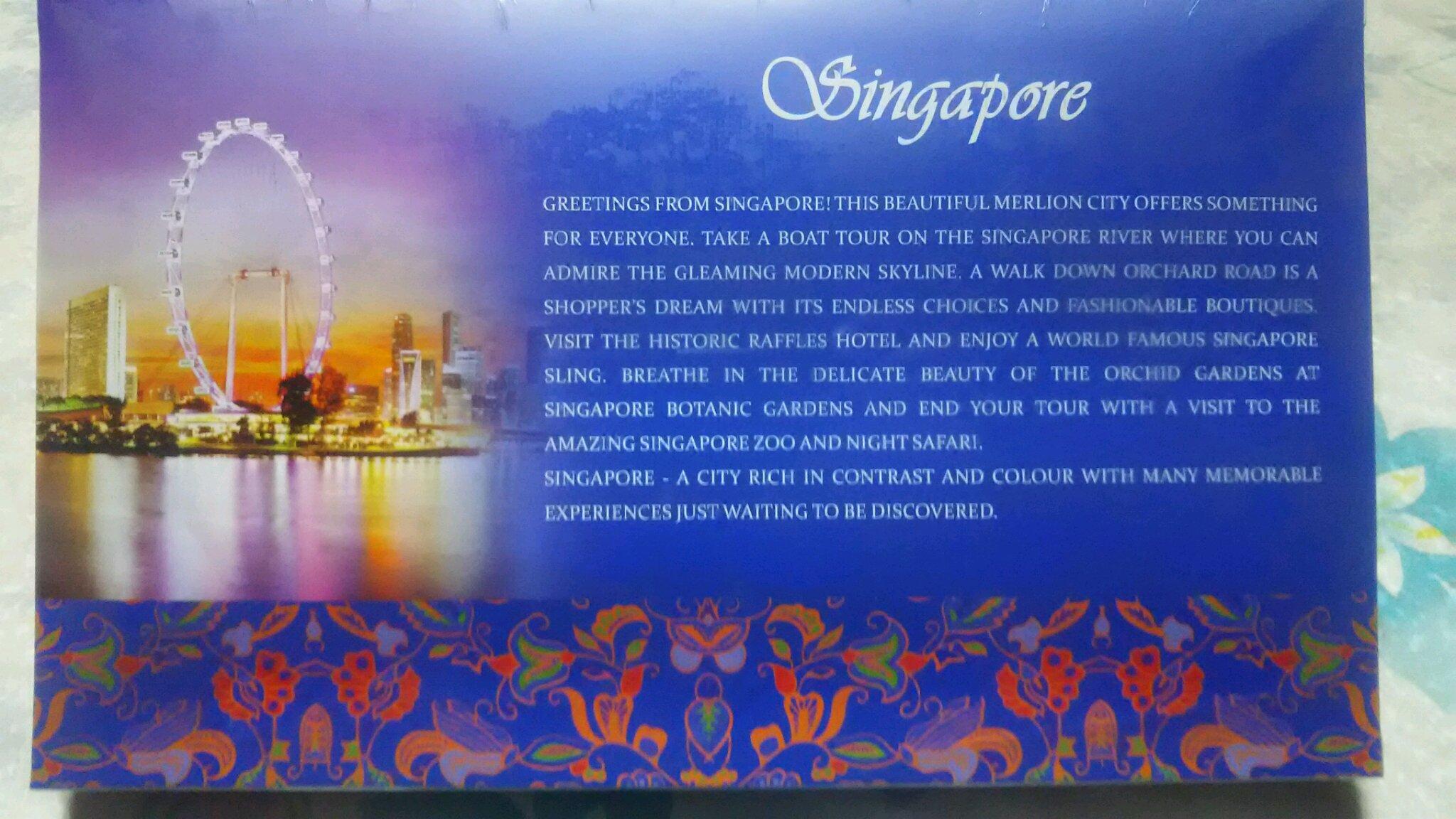Singapore175.jpg
