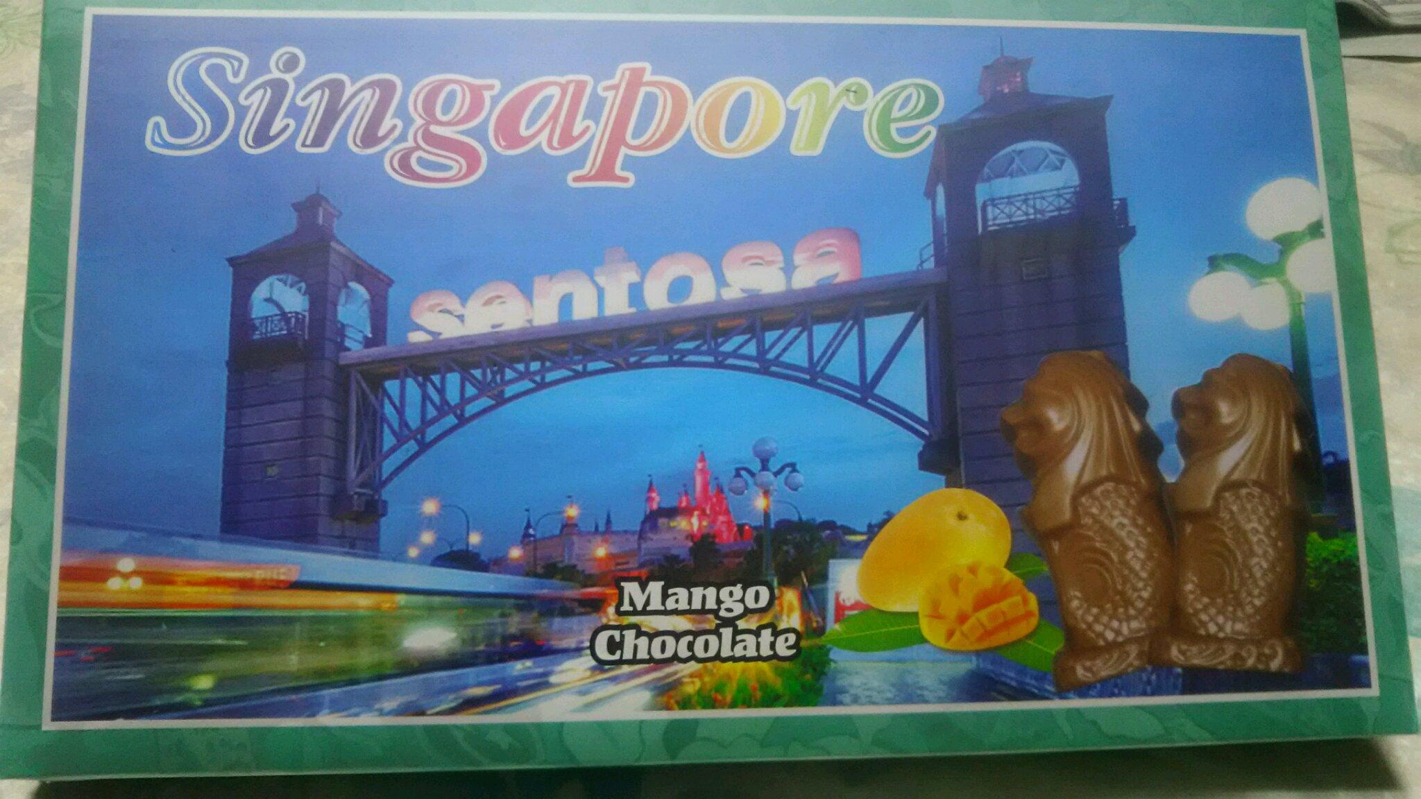 Singapore176.jpg