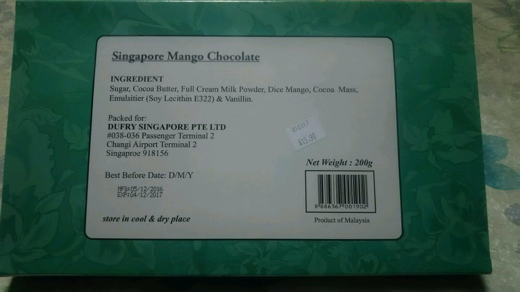 Singapore177.jpg