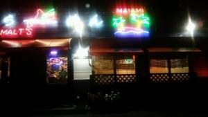 maiami_1.jpg