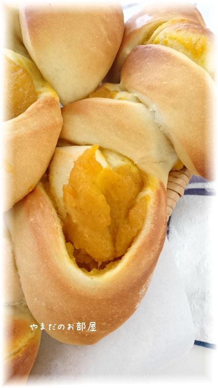 2017.8.27のパン②