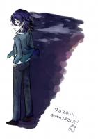 kurosuto.jpg