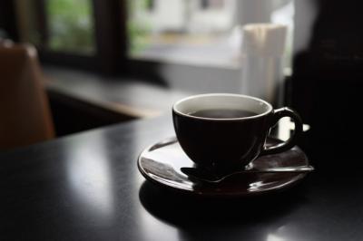 coffee湯気_convert_20170829222159
