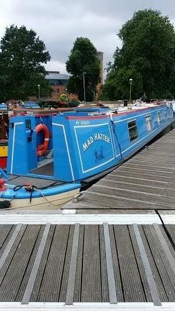 ナロウボート縮小2