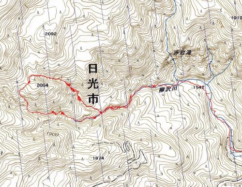 170827柳沢軌跡拡大