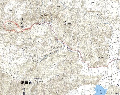 170827柳沢軌跡広域