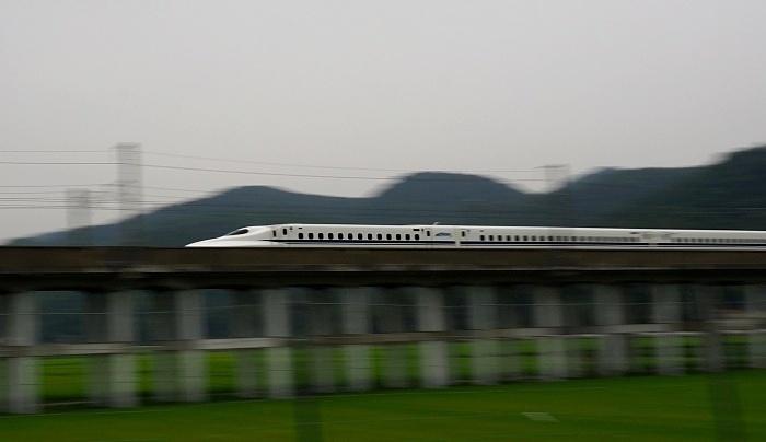 P-2456.jpg