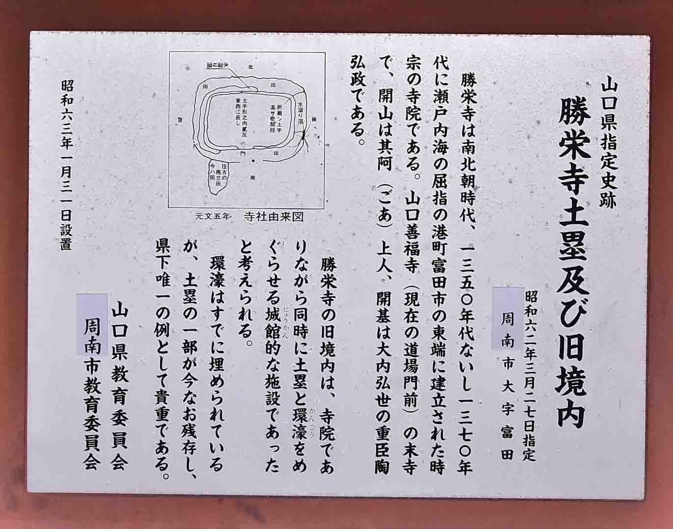 _DSC3803改